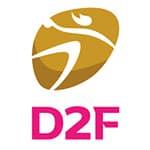 Championnat de France - Division 2