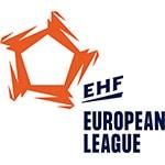EHF European League