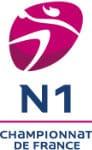 Championnat de France - Nationale 1